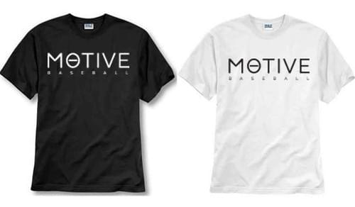 Men's MOTIVE T-shirt