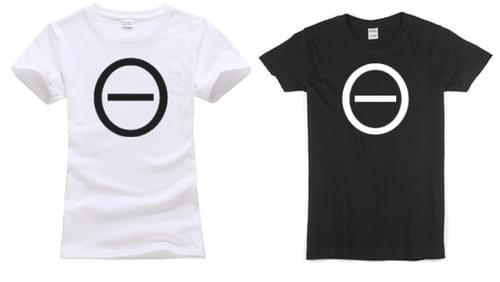 Women's MOTIVE Icon T-shirt