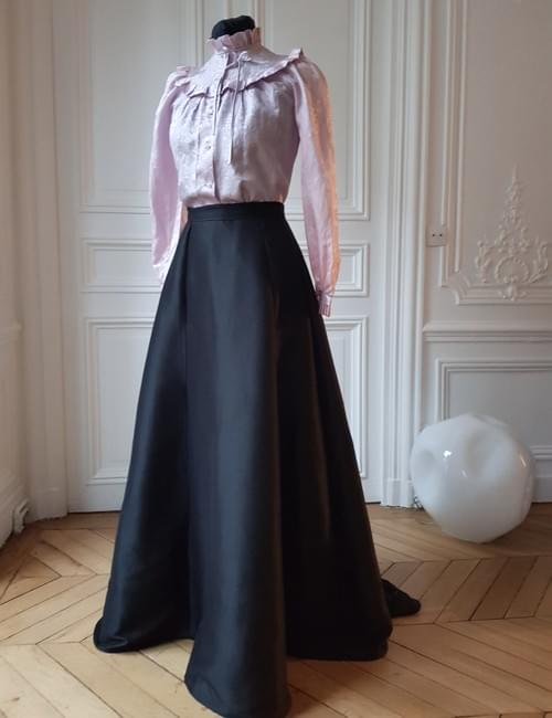 Jupe Colette - taille 38 - location