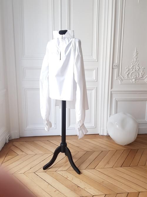 La chemise George