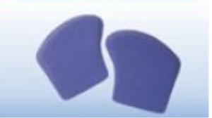metatarsal pad