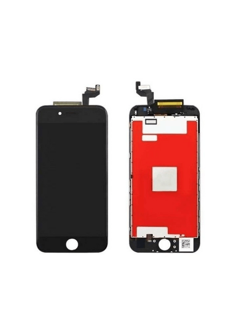 Ecran vitre tactile lcd compatible iPhone 6s plus