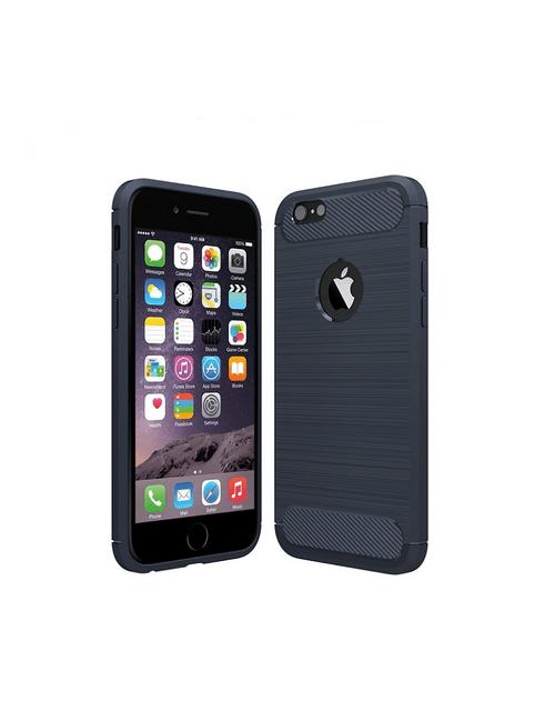 Coque carbone iPhone 7/8