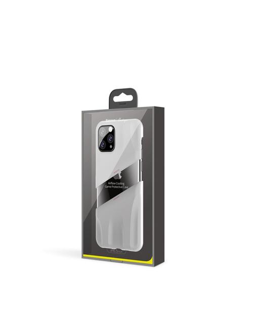 Coque airflow cooling Baseus iPhone 11 Pro Max