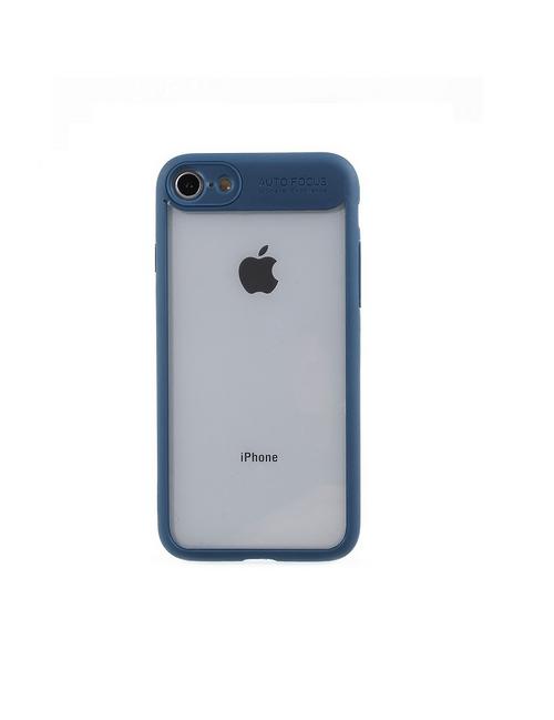 Coque Autofocus iPhone 6/6s