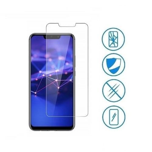 Verre trempé Huawei Mate 20 Lite