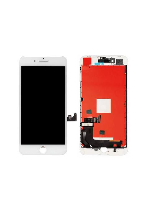 Ecran complet iPhone 8 Plus