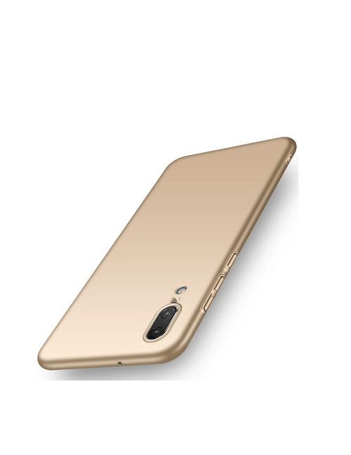 Coque rigide Huawei P20