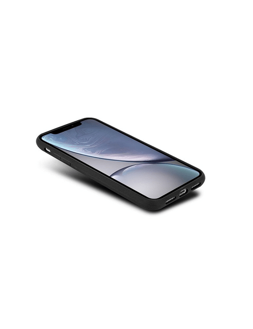 Coque Autofocus iPhone XR