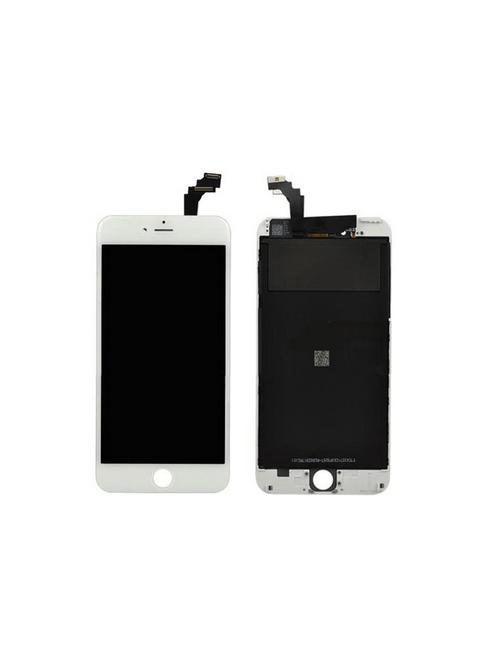Ecran vitre tactile lcd compatible iPhone 6 plus