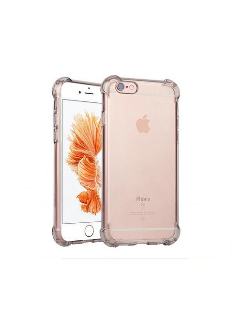 Coque anti-choc iPhone 7/8
