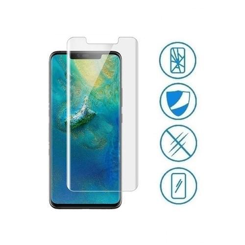Verre trempé Huawei Mate 20 Pro