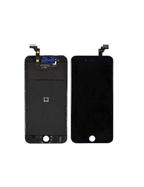 Ecran complet iPhone 6 Plus