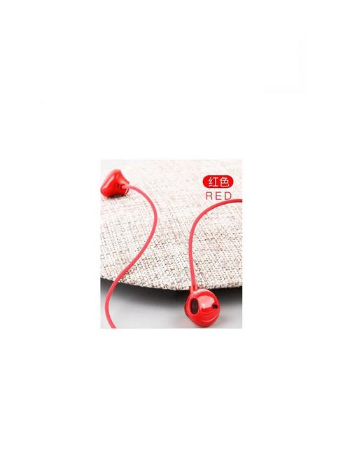 Ecouteur filaire Baseus Encok H06