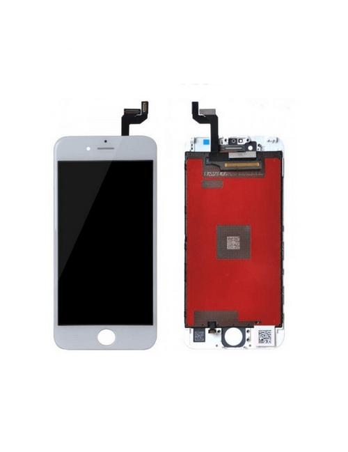 Ecran complet iPhone 6s Plus