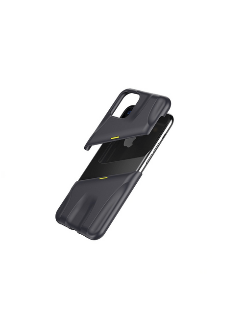 Coque airflow cooling Baseus iPhone 11 Pro