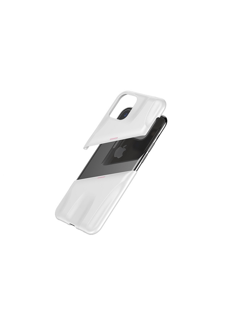 Coque Airflow cooling Baseus iPhone 11