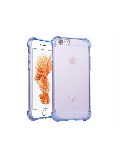 Coque anti-choc iPhone 6/6s