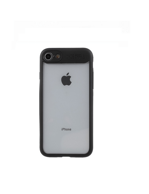 Coque Autofocus iPhone 6 plus/6s plus