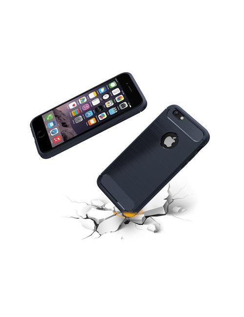 Coque carbone iPhone 6/6s