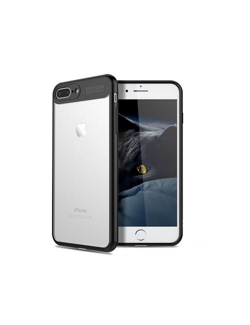 Coque Autofocus iPhone 7 plus/8 plus