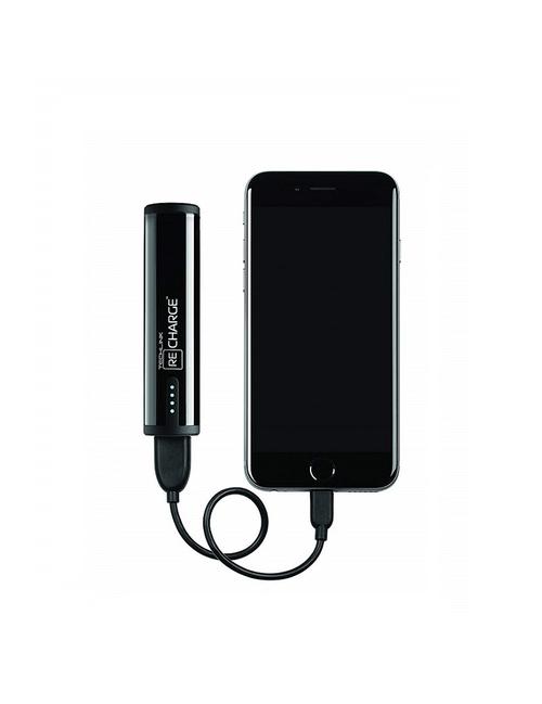 Batterie externe TECHLINK 3400mah