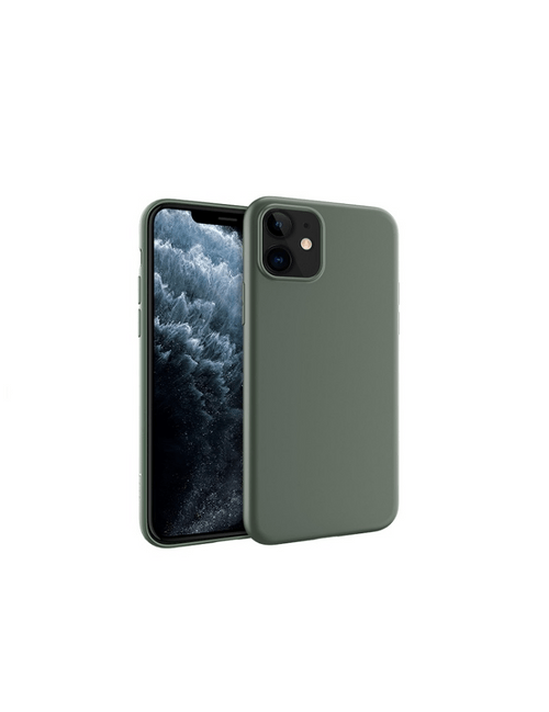 Coque souple Hoco Iphone 11 Pro