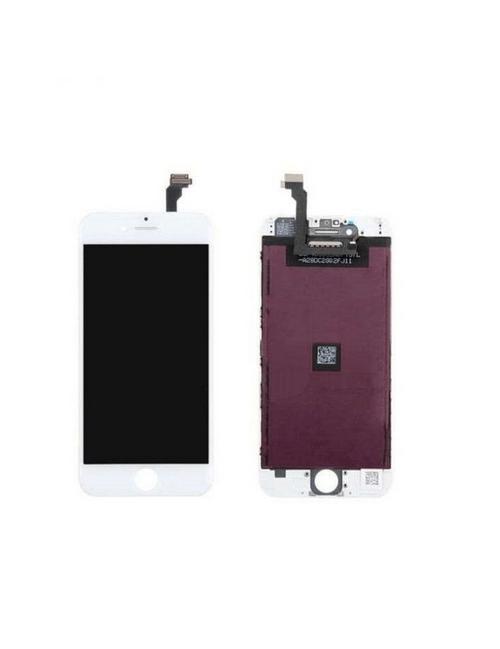 Ecran vitre tactile lcd compatible iPhone 6