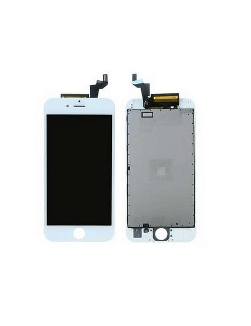 Ecran vitre tactile lcd compatible iPhone 6s
