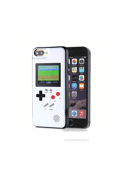 Coque GAMEBOY iPhone