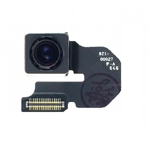 Caméra / Appareil photo arrière iPhone 6s
