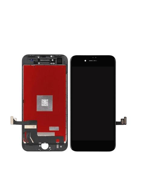 Ecran complet iPhone 8/SE 2020