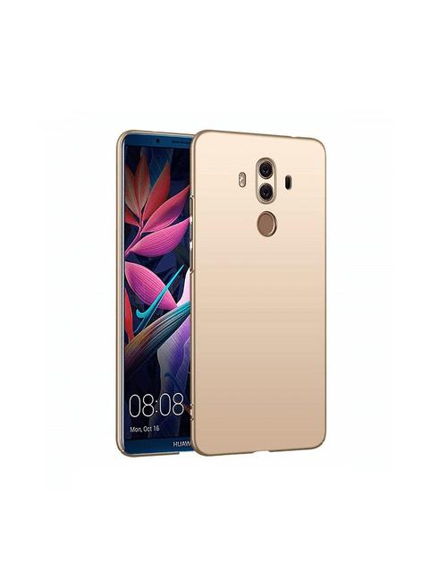 Coque rigide Huawei Mate 10 pro