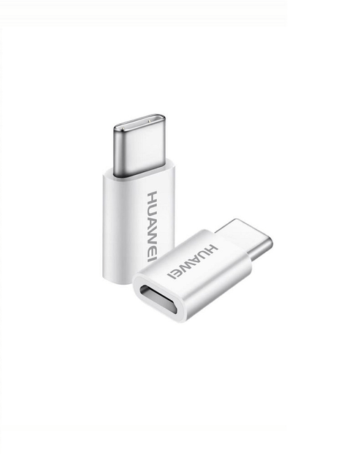 Adaptateur Huawei AP52 Micro USB / Type-C