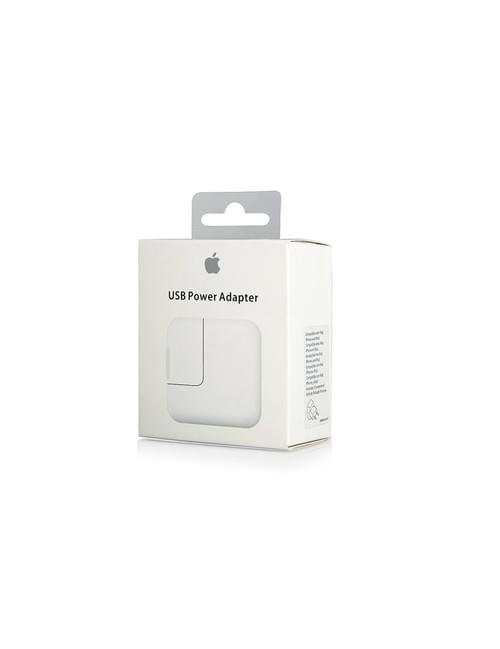 Adaptateur usb 12W MD359ZM/A Apple