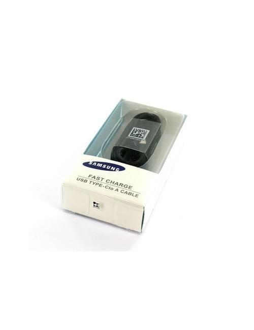 Câble EP-DW700CBE/DW700CWE Type-C Samsung