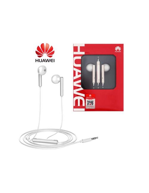 Ecouteur Huawei AM116