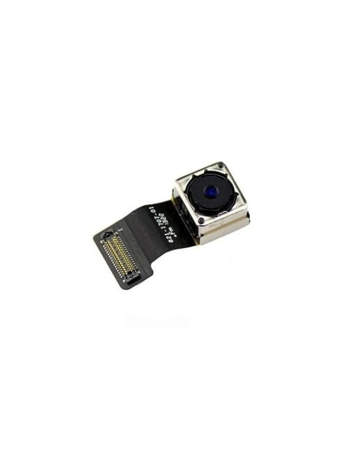 Caméra / Appareil photo arrière iPhone 5c