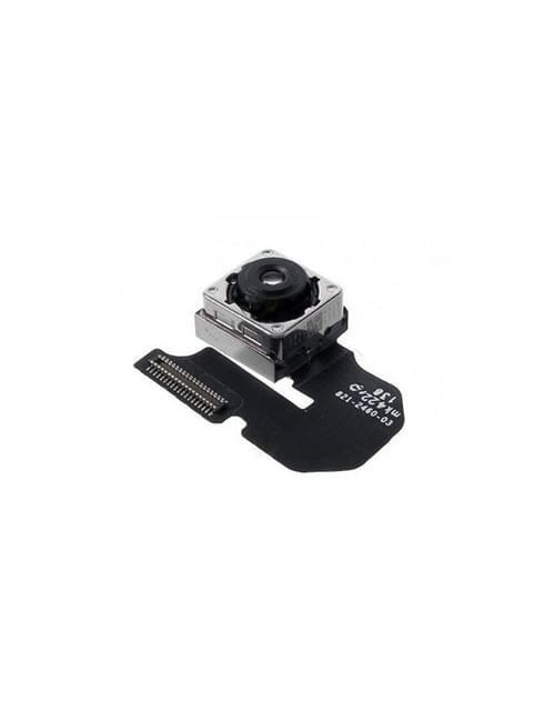 Caméra / Appareil photo arrière iPhone 6