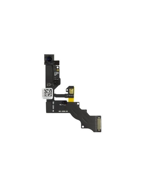 Capteur de proximité + caméra avant iPhone 6