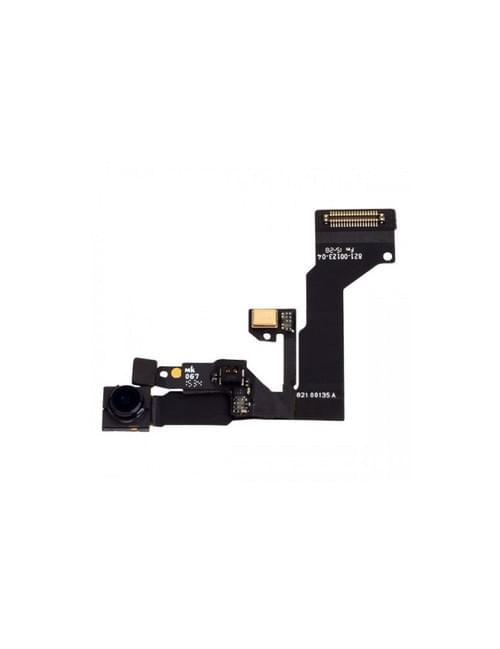 Capteur de proximité + caméra avant iPhone 6s