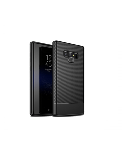Coque carbone Samsung Note 9