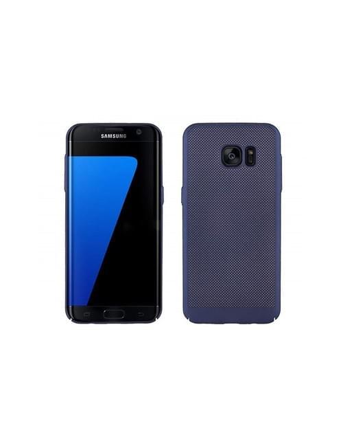 Coque anti-chaleur Samsung S7 edge