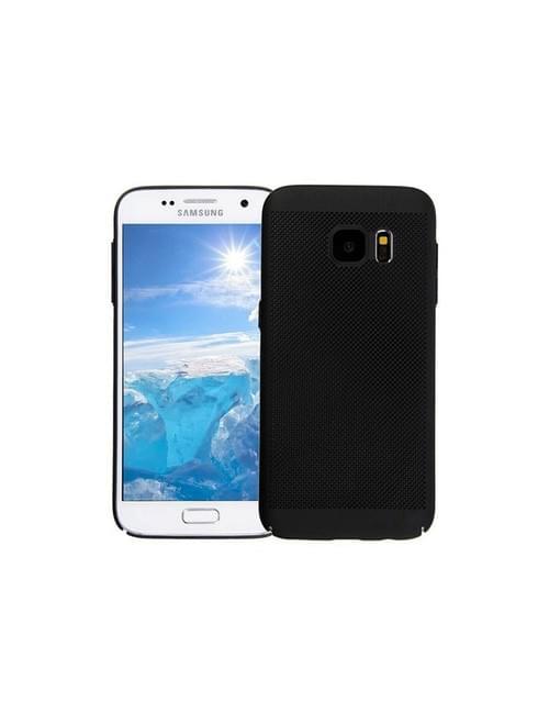 Coque anti-chaleur Samsung S7