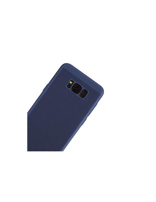 Coque anti-chaleur Samsung S8 plus