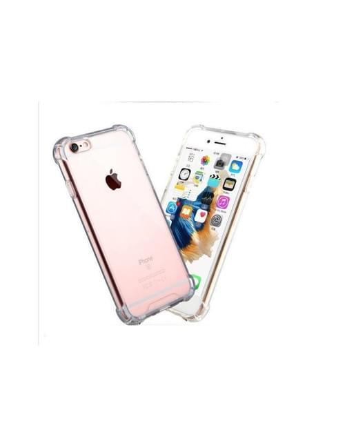 Coque anti-choc iPhone 6 plus/6s plus