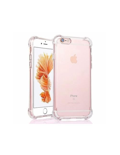 Coque anti-choc iPhone 7 plus/8 plus