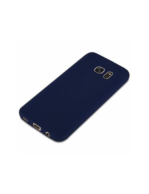 Coque candy Samsung S7