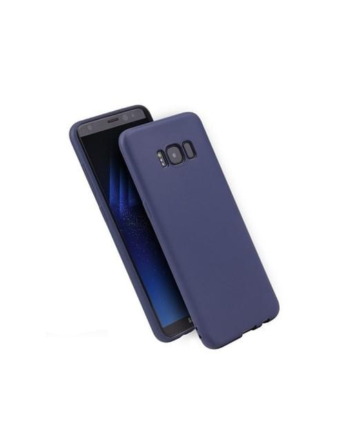 Coque candy Samsung S8 plus