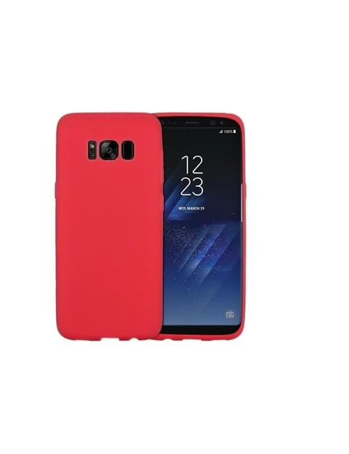 Coque candy Samsung S8
